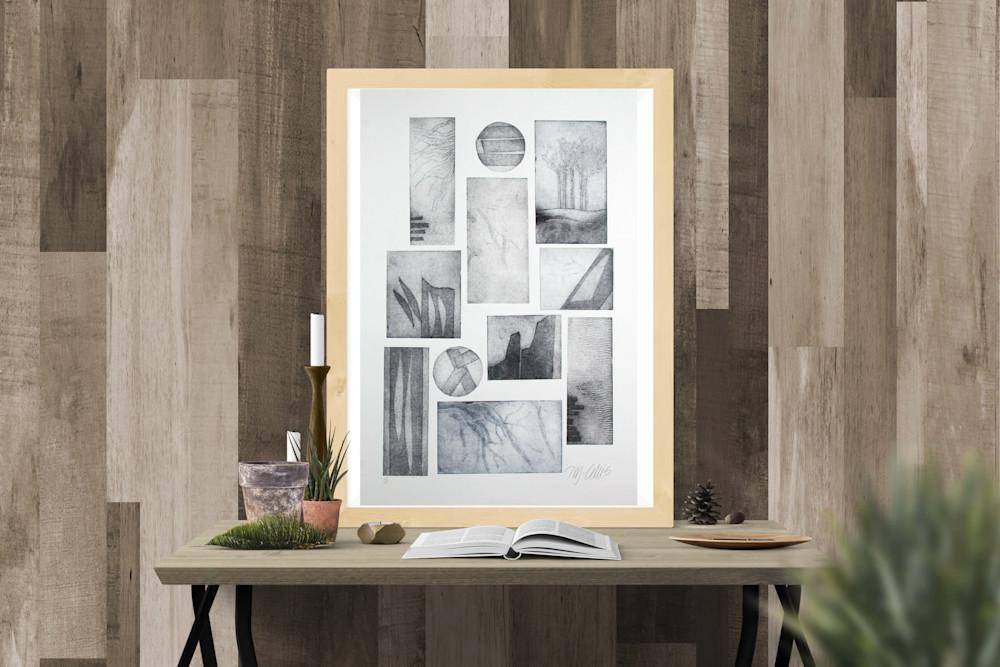 Driftwood-and-seaweed-interior-fsgtex