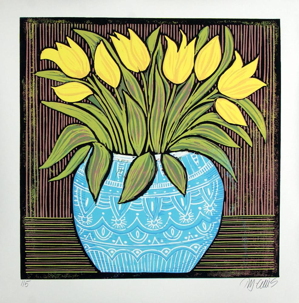 1-tulips-brown-lrl5wk