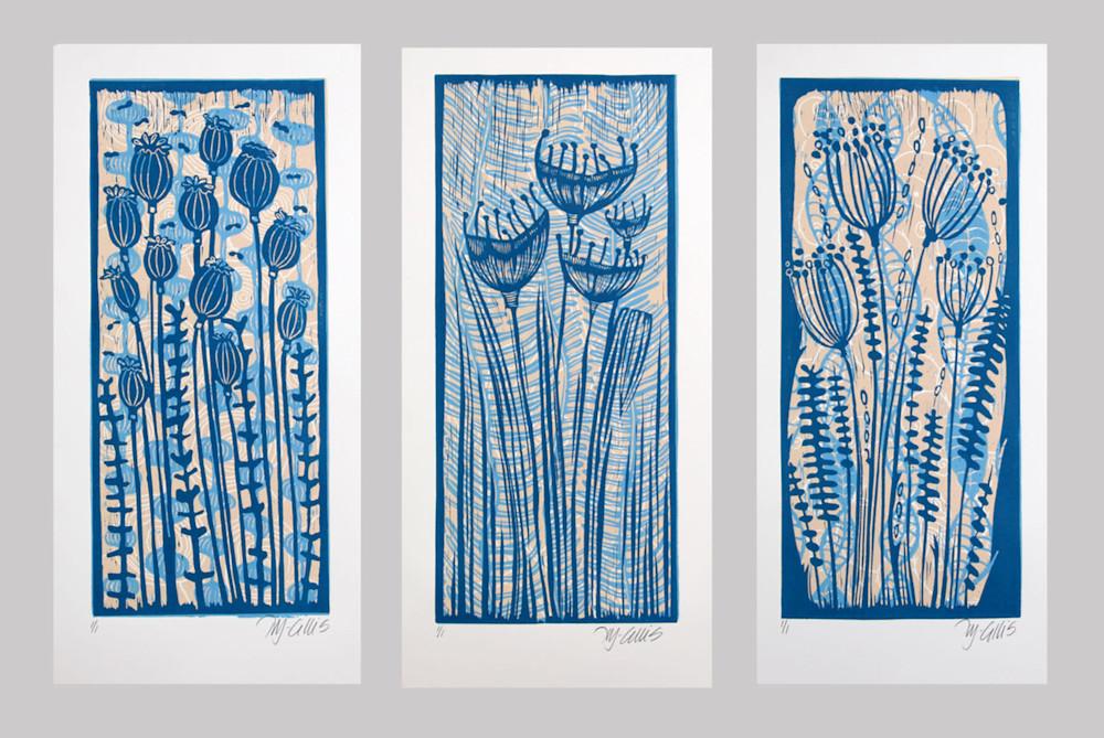 3-prints-blu-on-blu-zdhgd4