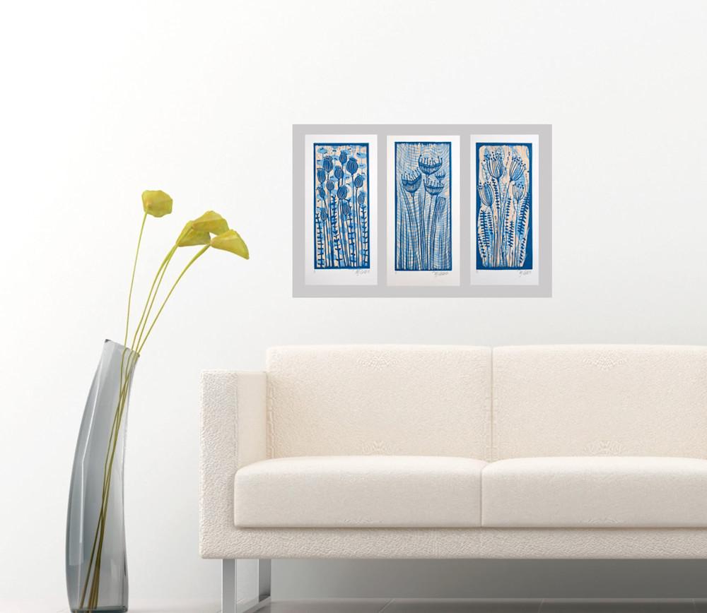 3-prints-bluonblu-stage-kb7bhy