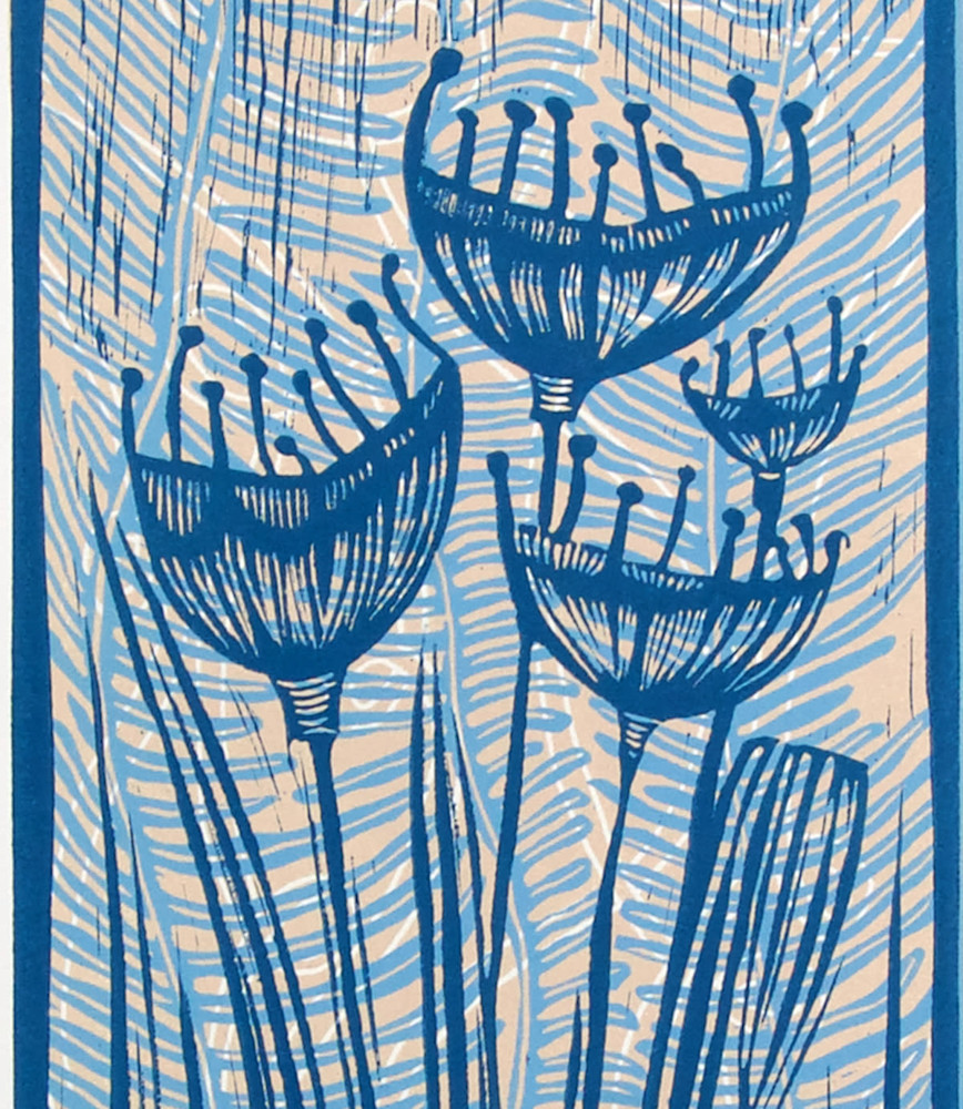 Pods-blu-on-blu-detail-uhmsgg
