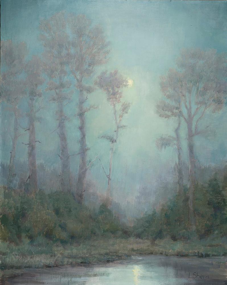 Shera-Winter-Moon-rmqjpa