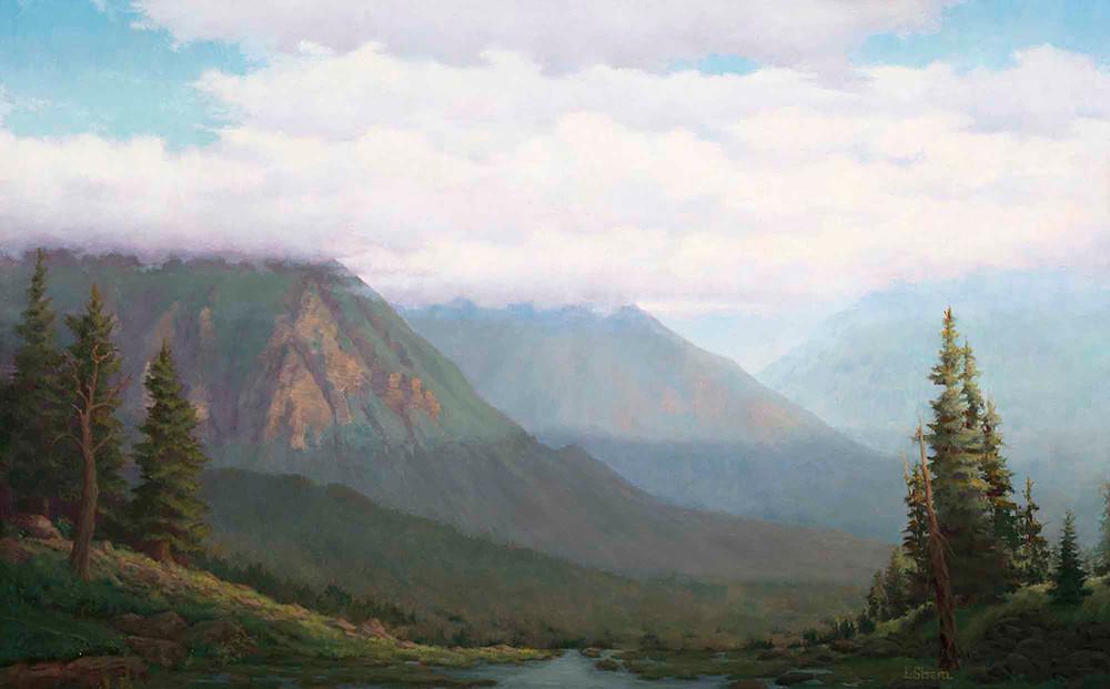 Shera-Valley-Light-pcbvvp