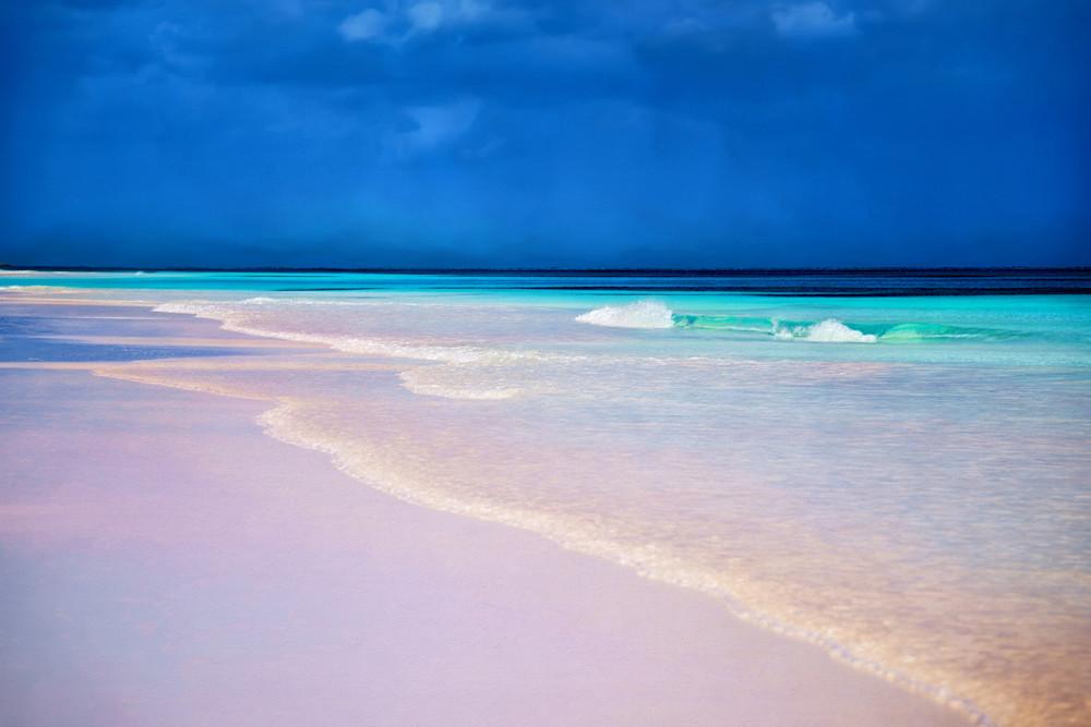 CBPP 20160123 Bahamas 759 MAE1