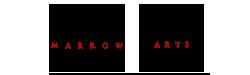 MarrowArts