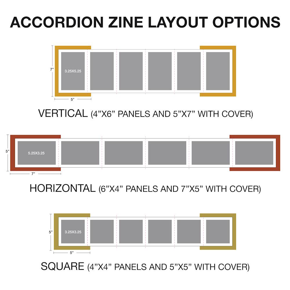 all3 acc zine layout 2
