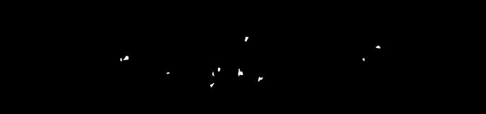 skibellart