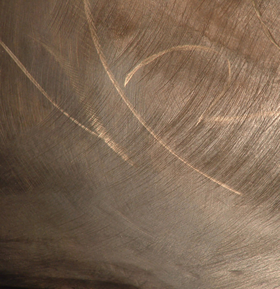 eric stephenson skin102 detail3