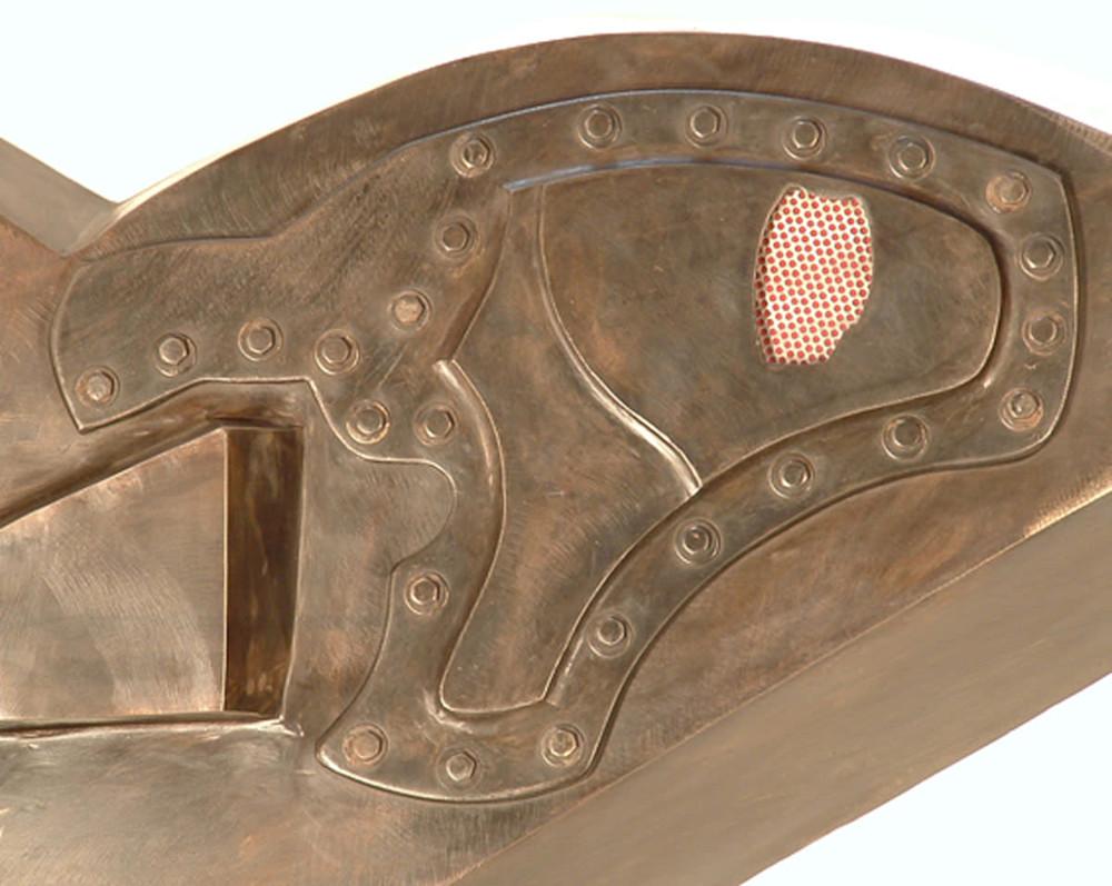 eric stephenson skin102 detail4