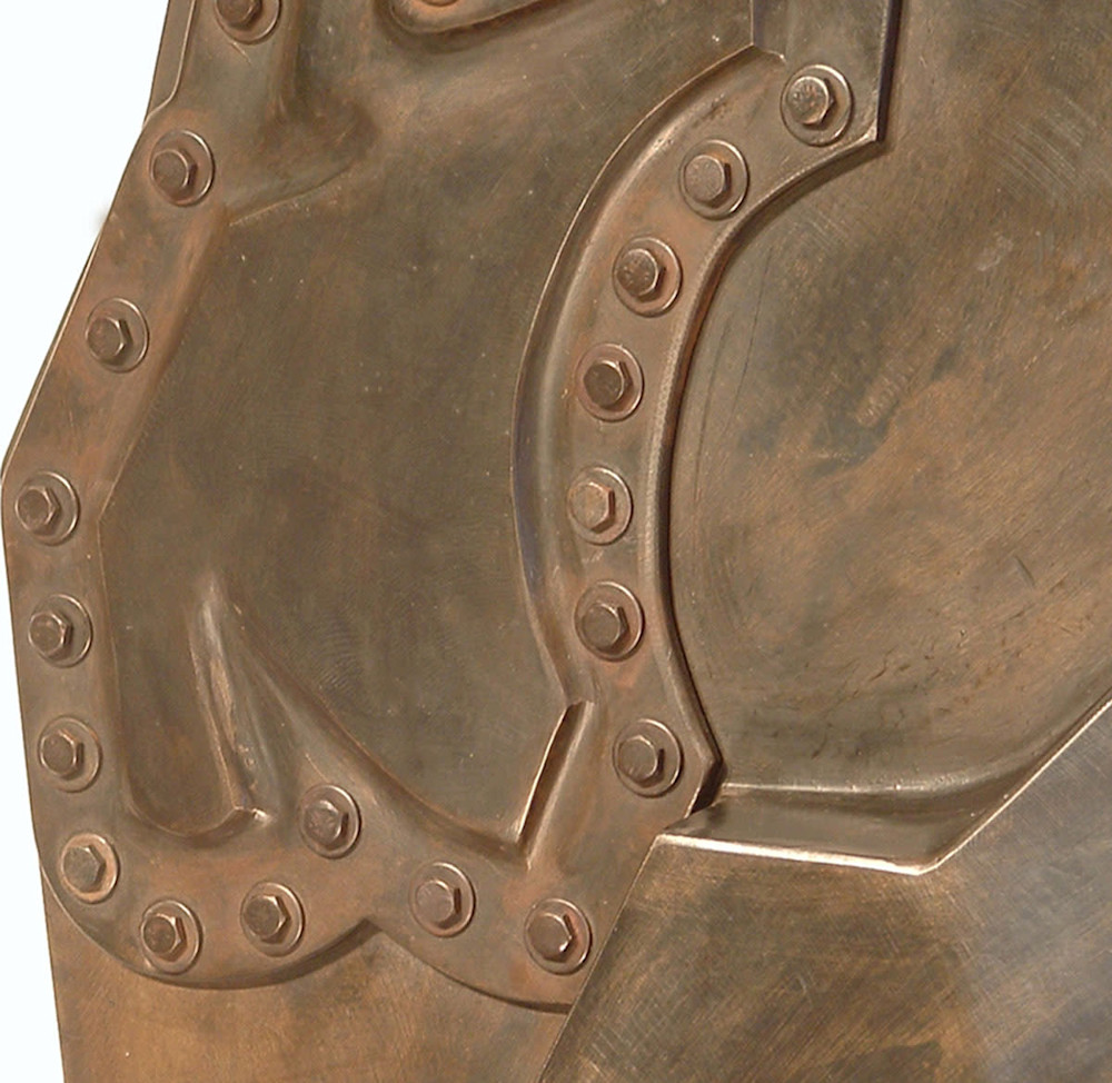 eric stephenson skin107 detail2