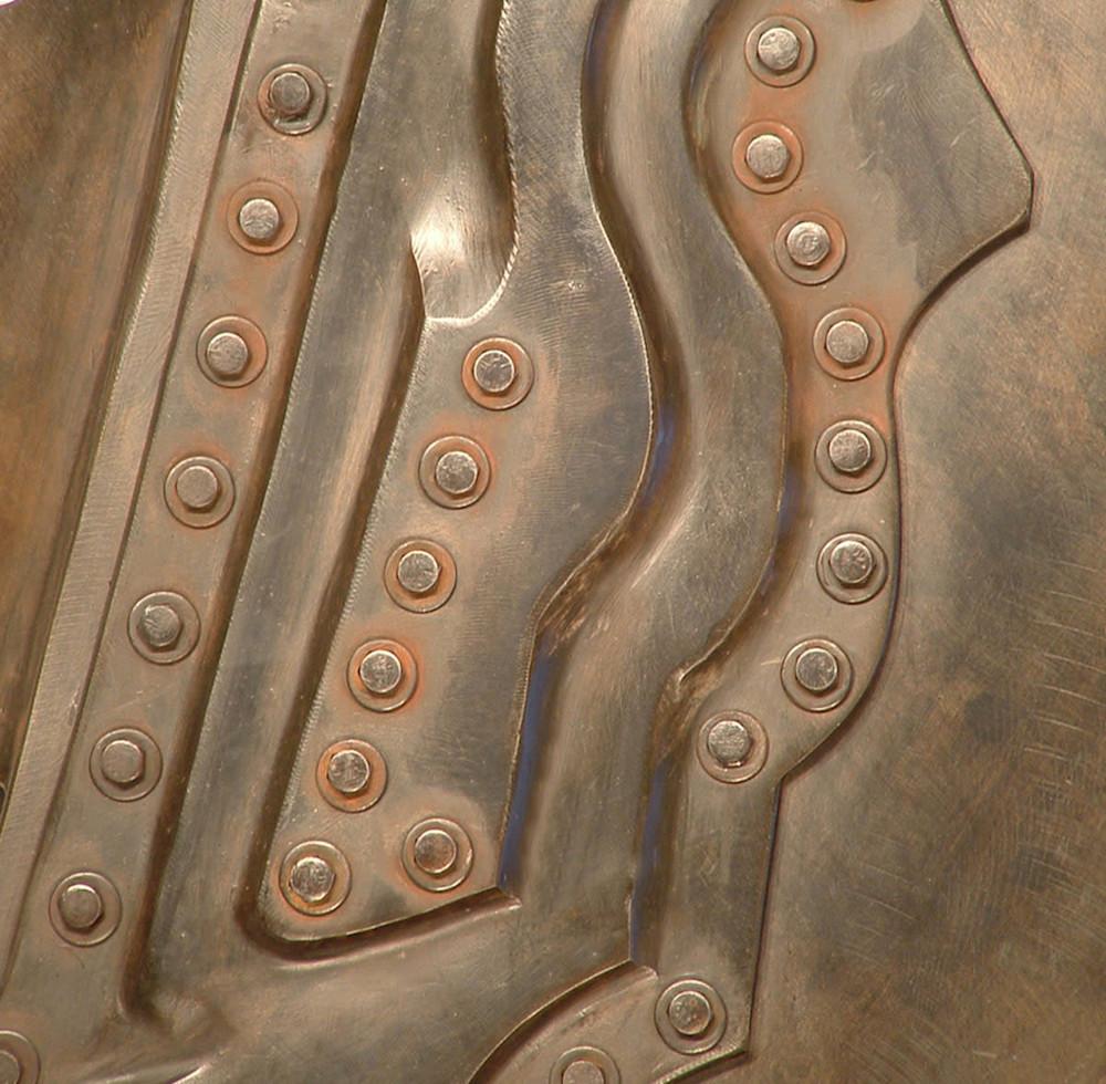 eric stephenson skin107 detail4