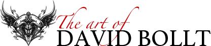 David Bollt