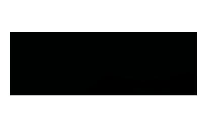 rkotinsky