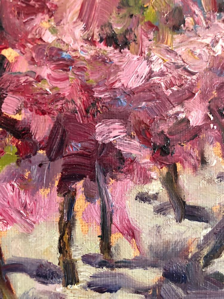 pinktreesdetail