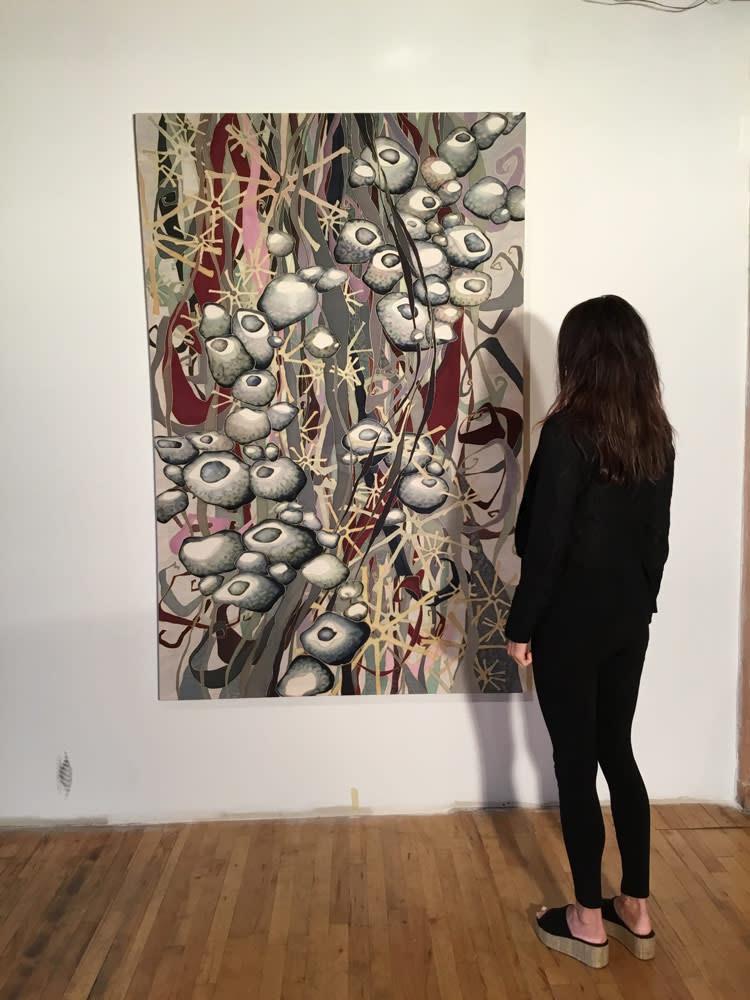 Wai'ele dana gallery