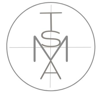 TSModernart Studio