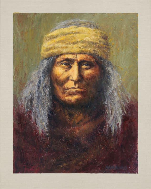 Geronimo ASF wb