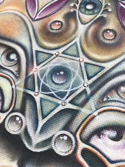 ava crystals 02