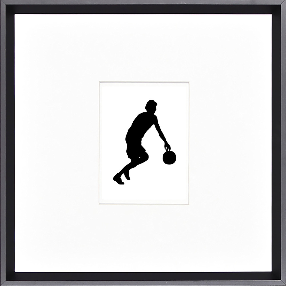 Zack basketball nov2015 silhouette