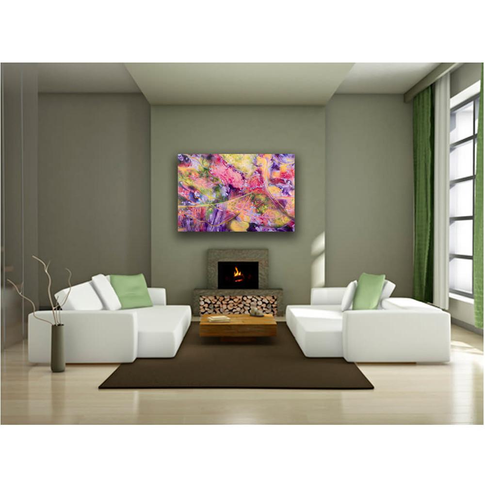 SEQ 019 livingroom