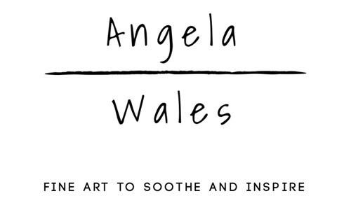 Angela Wales Fine Art