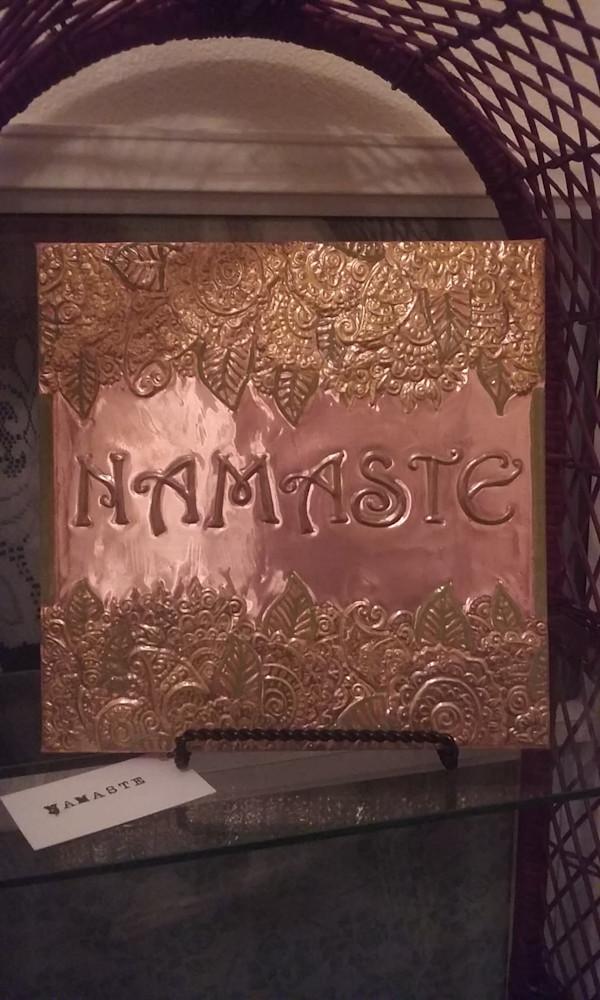 Namaste1 pv3nen