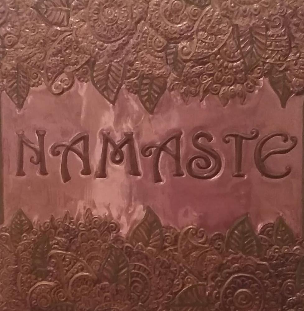 NamasteWall 1 nphl44