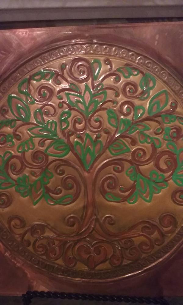 TreeofLife2 tllcyj