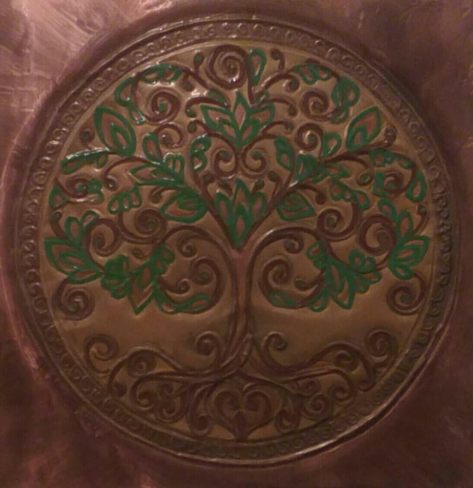 TreeofLife1 1 1 1 cuchpd