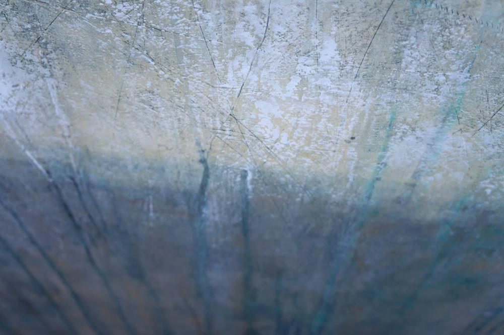 DSC01624 closeup