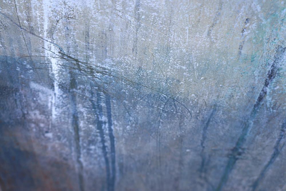 DSC01625 closeup