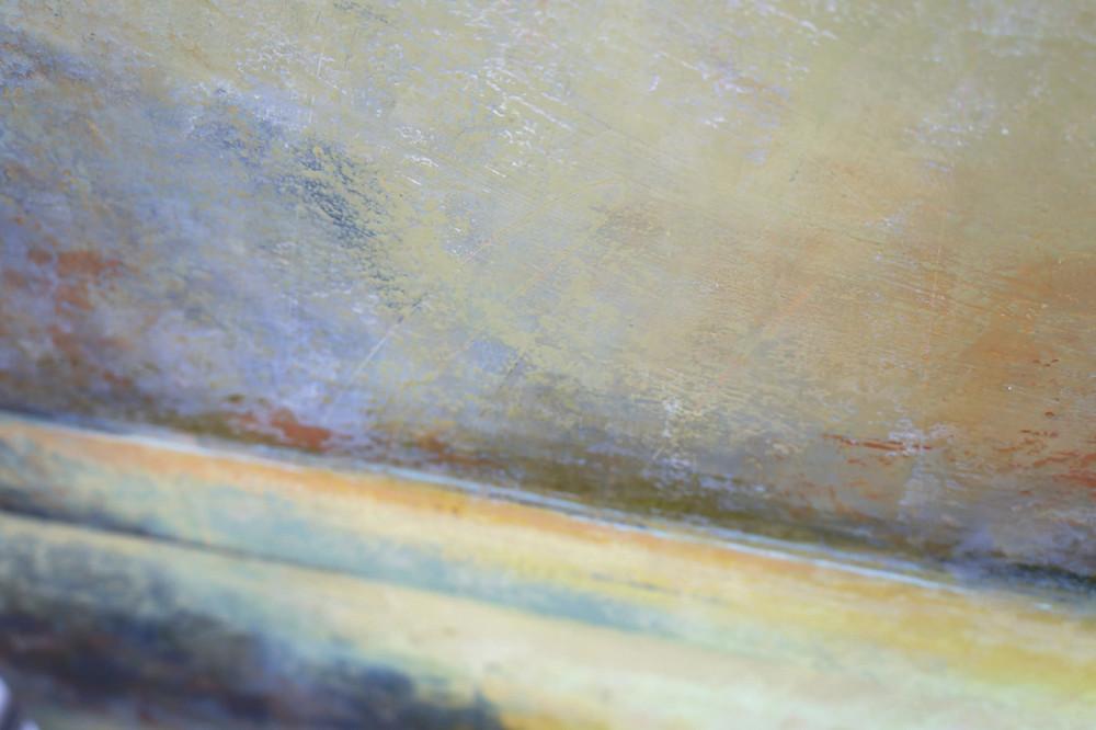 DSC01634 closeup