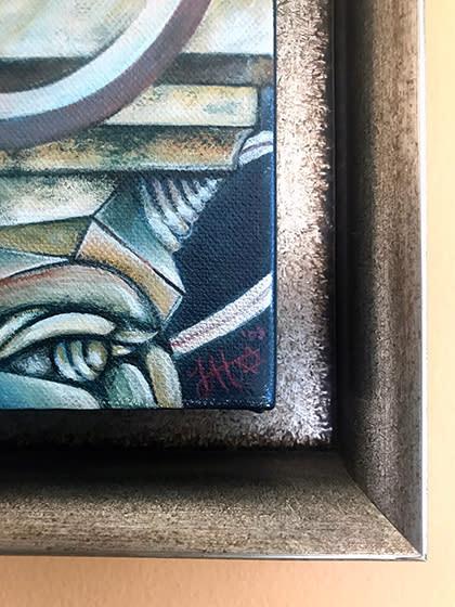 MP framed01