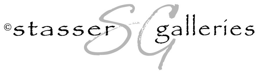 Stasser Galleries