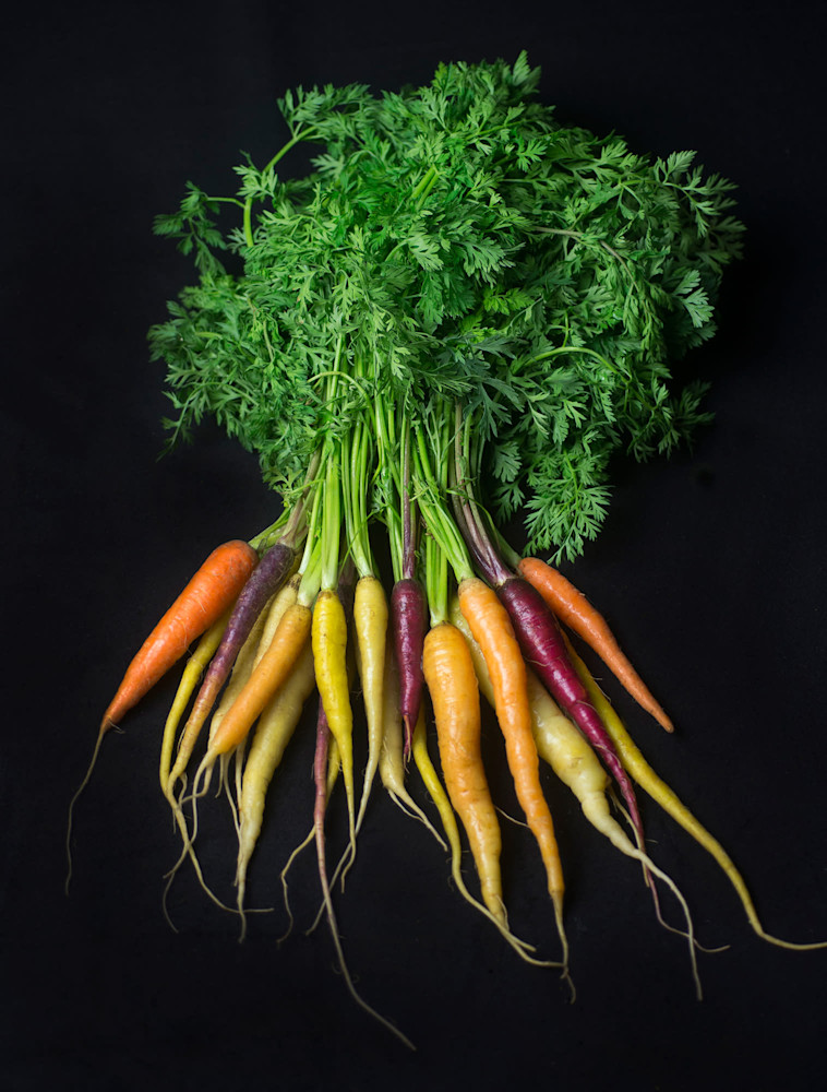 carrots PPP0690