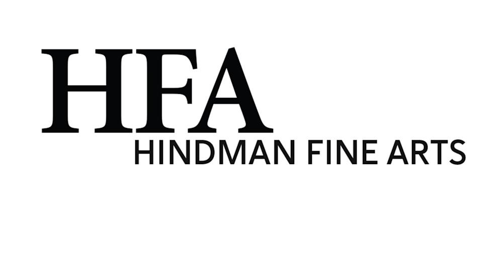 HFA Print Gallery