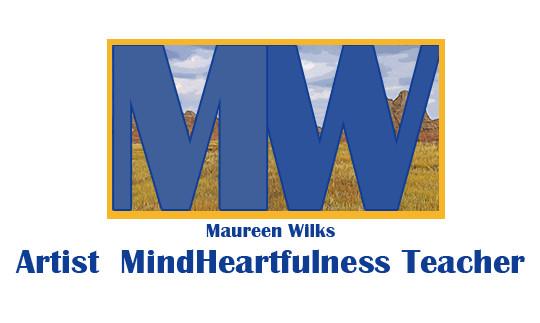 Maureen Wilks