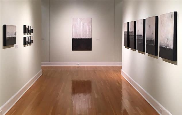 The Schmidt Show Gallery View Sm