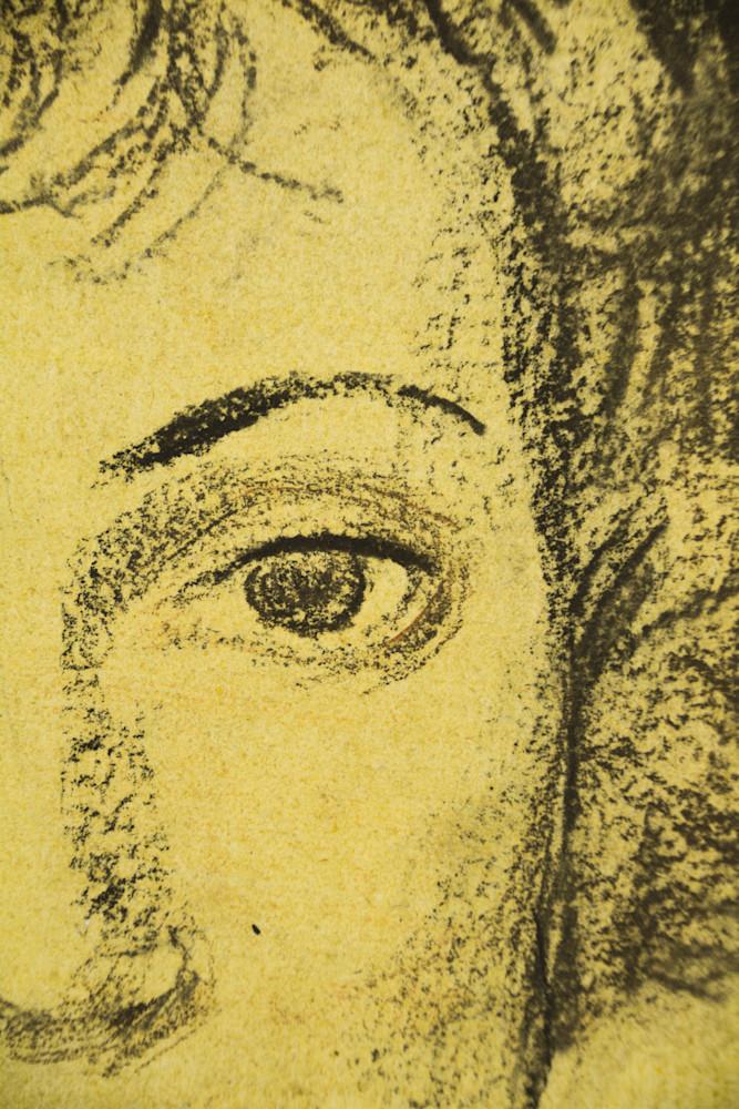 Redgrave, Longo (4 of 6)