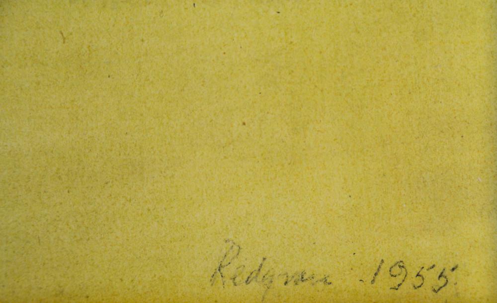 Redgrave, Longo (3 of 6)