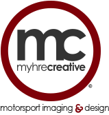 myhrecreative