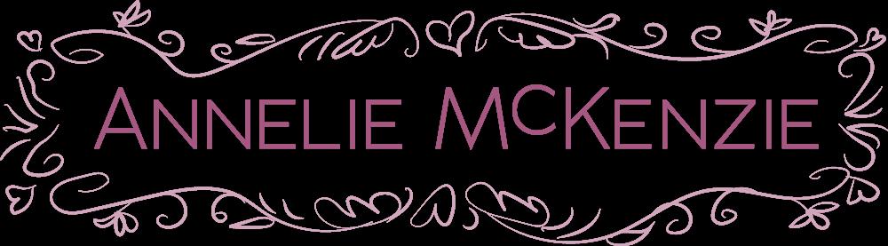 Annelie McKenzie