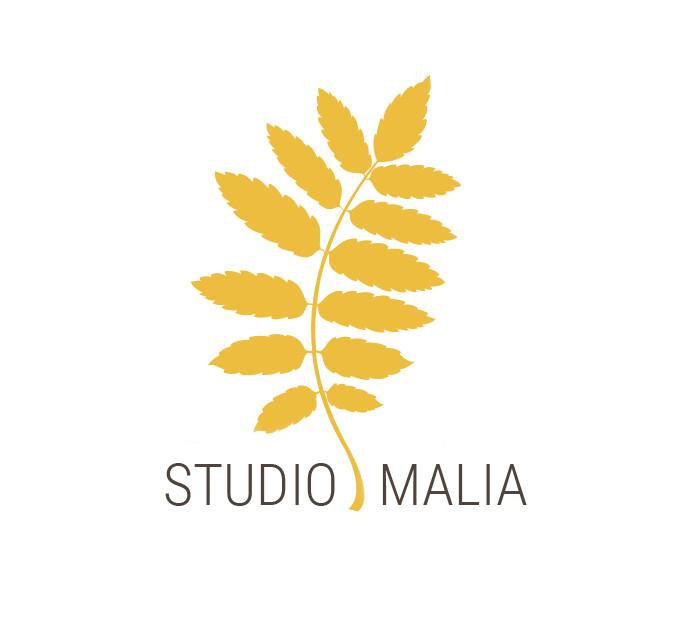 Malia Shields