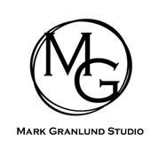 Mark Granlund Studio