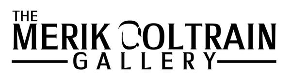 The Merik Coltrain Gallery