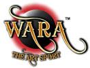 Western Art Rodeo Association Premium Member Gallery
