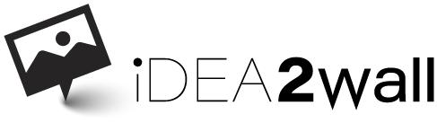 iDEA2wall