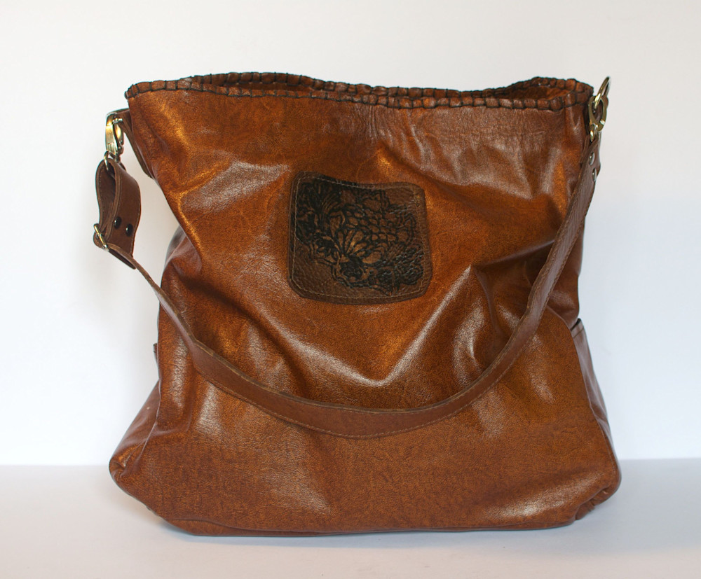 emilie tote lily2