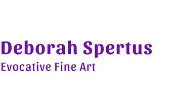 Spertus Studios