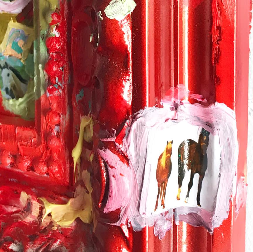 redhorsesdetail2